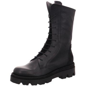 lilimill Boots schwarz
