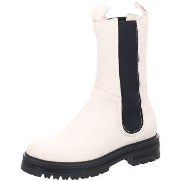 Mjus Chelsea Boot weiß