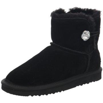 sports shoes 88478 a4932 OOG Schuhe Online Shop - Schuhtrends online kaufen | schuhe.de