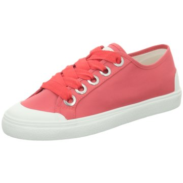 Marc O'Polo Sneaker Low rot