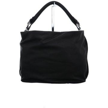 Marc O'Polo Handtasche schwarz