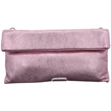 GIANNI CHIARINI Taschen rosa