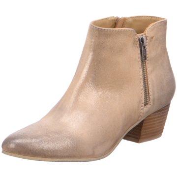 SPM Shoes & Boots Stiefelette sonstige