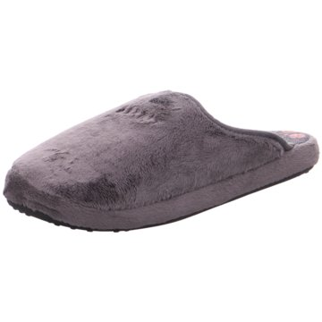 Designermode f84df 37c6a esprit pantoffeln damen refugium