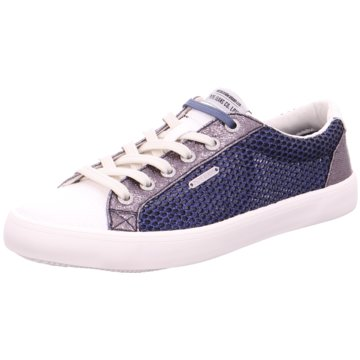 26c186082555 Pepe Jeans Schuhe jetzt im Online Shop günstig kaufen   schuhe.de
