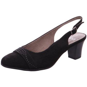 314c83b6862bfb Jana Slingpumps für Damen online kaufen