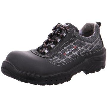 sievi Outdoor Schuh -