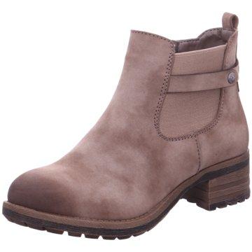 Rieker Chelsea Boots für Damen online kaufen   schuhe.de 07e300ebc1