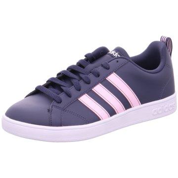 Adidas NEO Schuhe Online Shop - Schuhe online kaufen   schuhe.de c430050700
