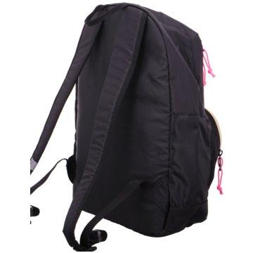 Puma Taschen Damen schwarz