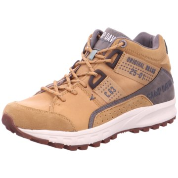 Camp David Outdoor Schuh -