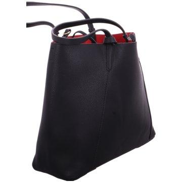 Buffalo Taschen schwarz