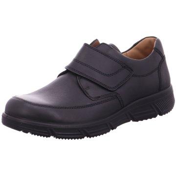 Für Schuhe Herren Jomos Online Kaufen 9IEWH2DY