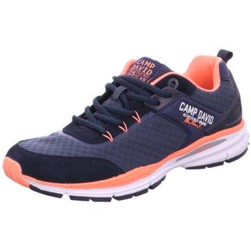 Camp David Schuhe online kaufen |