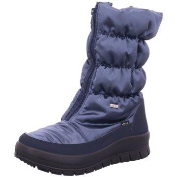 Vista Stiefel für Damen online kaufen |