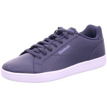 Reebok Outdoor blau