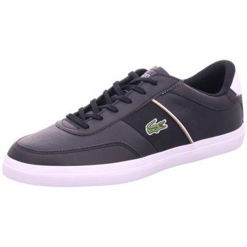 ecco Schuhe Jungen Gr 25,grün, gut erhalten in Hessen