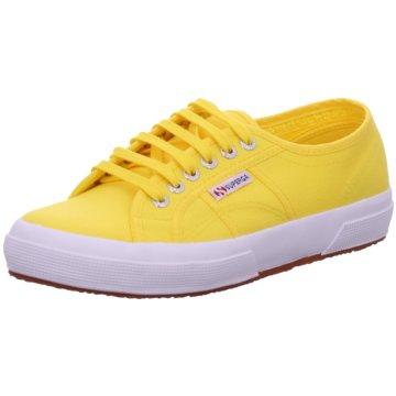 Superga Sneaker -