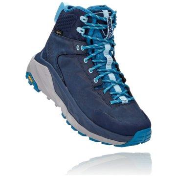 Hoka Outdoor SchuhKAHA GTX - 1112031 blau