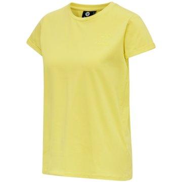 Hummel T-ShirtsHMLISOBELLA T-SHIRT S/S - 203049 sonstige