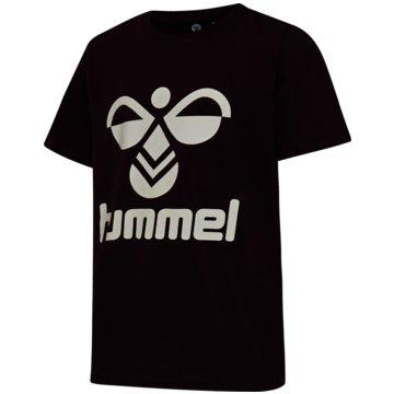 Hummel T-ShirtshmlTRES T-SHIRT S/S - 204204 lila