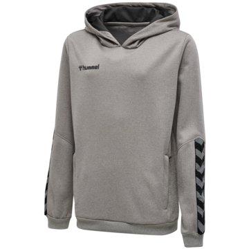 Hummel Sweatshirts -
