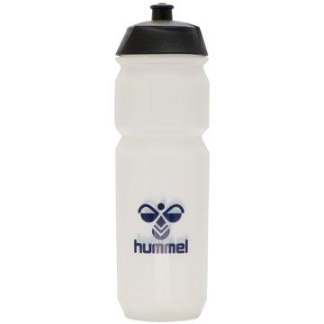 Hummel Trinkflaschen -