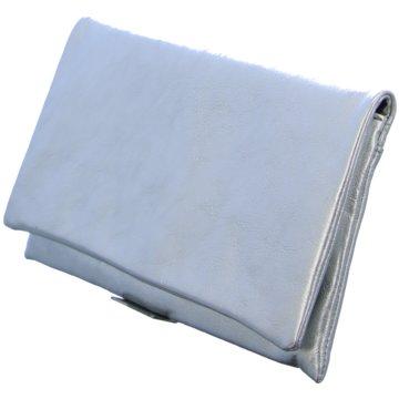Abro Taschen Damen grau