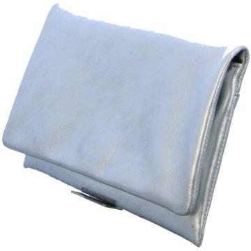 Abro Taschen Damen silber