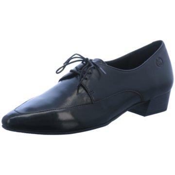 fbd8ff077743e9 Gerry Weber Schuhe für Damen online kaufen