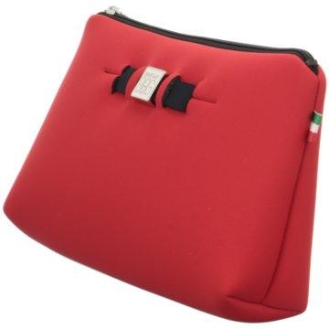 Save My Bag Taschen rot