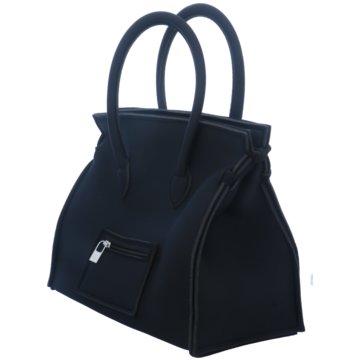 Save My Bag Taschen schwarz