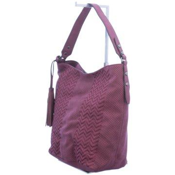Suri Frey Taschen pink