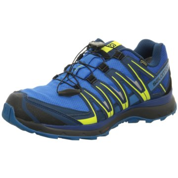 Salomon SHOES XA LITE GTX