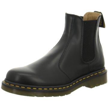 Dr. Martens Airwair Chelsea Boot2976 YS schwarz