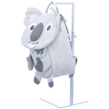 Affenzahn RucksackKleiner Freund Koala grau