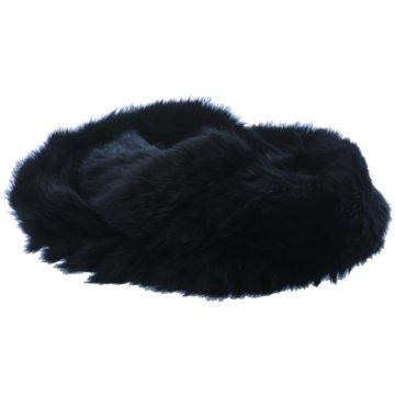 Oakwood Tücher & Schals schwarz