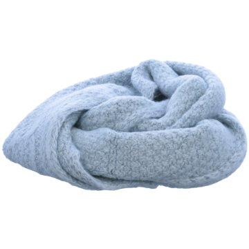 Barts Tücher & Schals blau