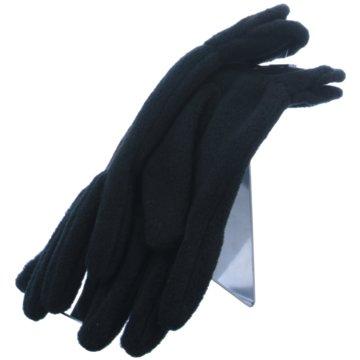 Rosenberger Handschuhe Damen schwarz