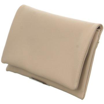 Abro Taschen Damen beige