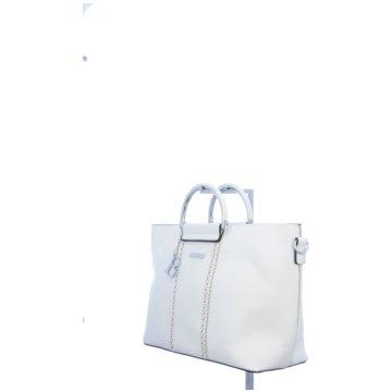 3ee3950217ff3e Mode Accessoires im Online Shop günstig kaufen
