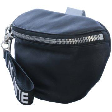 Vic Matié Taschen schwarz