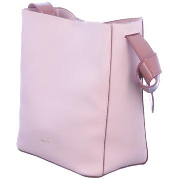 INYATI Taschen rosa