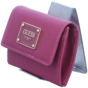 Gabor GeldbörseHenkeltaschen pink
