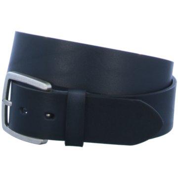 Lloyd Belts Gürtel blau
