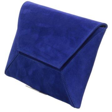 Marian Taschen Damen blau