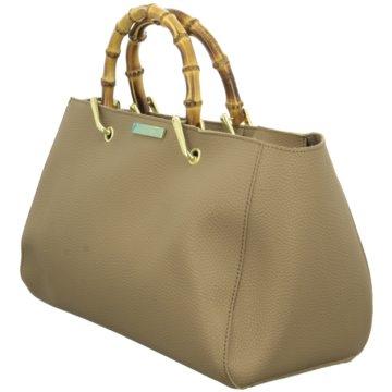 Katie Loxton Taschen Damen braun