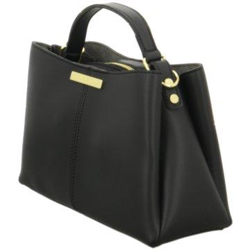 6b2aef56988a7 Katie Loxton Handbag-Myla Day Bag