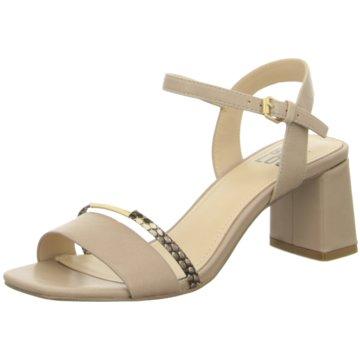 dd932747322f55 Sandaletten 2019 für Damen jetzt online kaufen