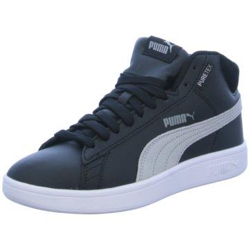 Sneaker High für Jungen online kaufen   schuhe.de 1880e54eb2
